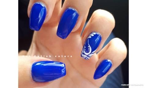 Nail salon Davie - Nail salon 33324 - Lee Nails & Spa